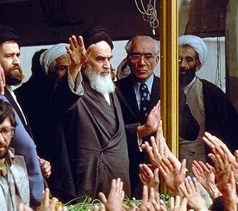 Islam times islamic leadership in an islamic government waly al islamic leadership in an islamic government waly al faqih sciox Choice Image