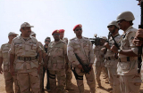 Armed confrontations between the Yemeni army and Al-Qaeda militants