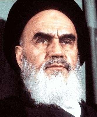 Istifta Faksi Fatah dan Jawaban Imam Khomeini ra