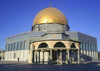 Yaumul Quds dan Perubahan Sikap Masyarakat Dunia atas Palestina