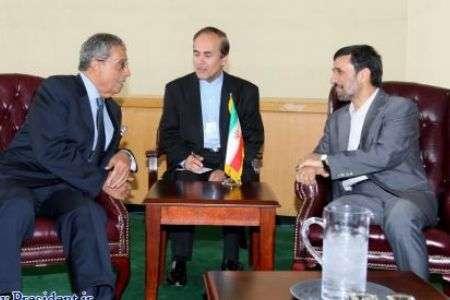 http://www.islamtimes.org/images/docs/000037/n00037834-b.jpg