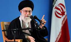 Supreme Leader: Iran Stronger than ever