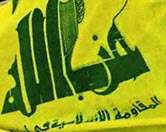 Hizbollah frees Resistance Fighters from Egyptian Prisons