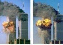 Undeniable truth about 9/11 tragedy