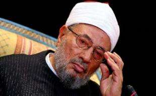 Islam Times - Qardawi: Saudi Arabian Sheikhs are Hypocrites