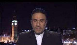 القوات البحرینیة والسعودیة تهاجم منزل المعارض عبد الرؤوف الشایب