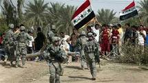 Iraq rejects claim of anti-US efforts