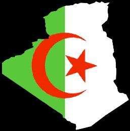 الجزائر الحبيبة n00081894-b.jpg