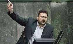 ایران: انسحاب القوات السعودیة تشکل عاملاً لحل الأزمة البحرینیة
