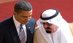از بیم ایفای نقش جدی اسلامگرایان در یمن صورت میگیرد؛ توطئه جدید ریاض و واشنگتن علیه انقلاب یمن