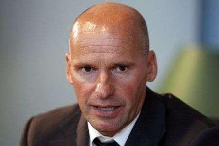 Geir Lippestad, pembela teroris Norwegioa - Anders Behring Breivik