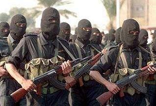 بالوثائق: فدائیی صدام ینضمون للقوات السعودیة فی البحرین