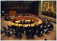 The Special Committee to study the request of Palestine