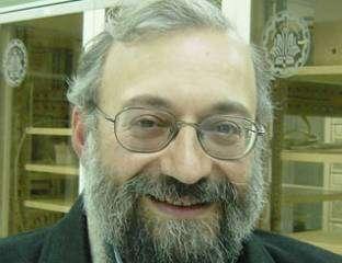 طهران تجدد رفضها للإتهامات السعودیة بدعم الإضطرابات فی البحرین