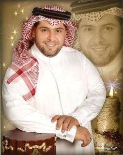 سلطات آل سعود تعتقل أحد روادید القطیف و تغلق حسینیة