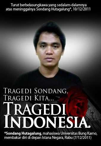 Photo; Rakyat Merdeka