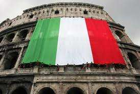 Italy faces a tough year ahead