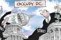 Occupy movement regroups, focuses on cyberspace