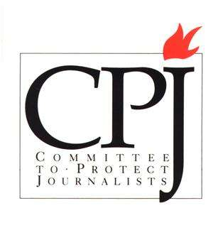 Committee to Protect Journalists: Press Freedom in Bahrain is at its lowest levels