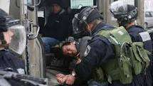 Israel re-arrests freed prisoners