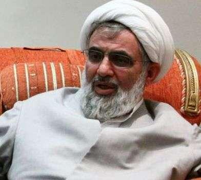 Iran Pastikan akan Tutup Selat Hormuz