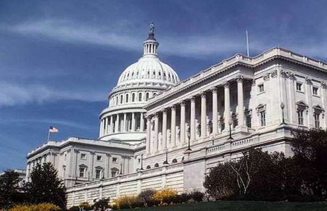 US Senate fails to pass new bill to increase Iran sanctions