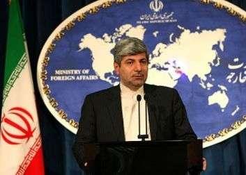 Jika Diserang, Iran akan Balas Setimpal
