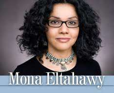 How Islamic Apologists Mona Eltahawy and Ayaan Hirsi Blurr the Truth About Muslim Women