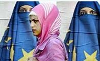 آیا اروپا دچار بیماری اسلامهراسی شده است؟