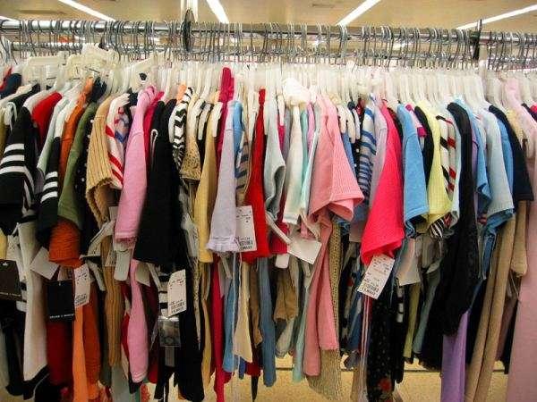 bb2135fde ملابس غزة تصدر لبريطانيا تحت عبارة صنع في فلسطين - اسلام تايمز