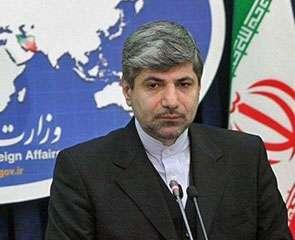 طهران تطلب من المنامة تغییر نهجها وترى أن الإتحاد یعنی زوال البحرین