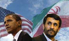 Rakyat Iran dan Ekonomi Perlawanan