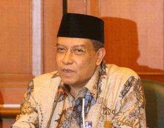 Indonesia Butuh Ukhwah Islamiyah dan Wathaniyah
