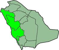 أین أنتم یا شعب الحجاز؟؟!!!