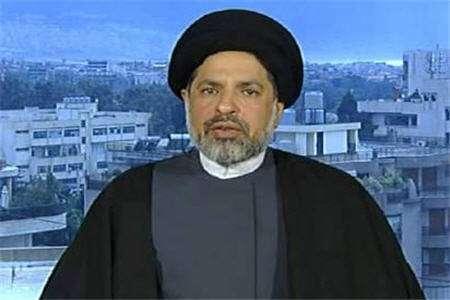 السید جعفر العلوی: اعتقال الشیخ نمر النمر سیفجر ثورة فی شرق السعودیة