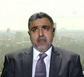 معارض سعودی : مرحلة صعبة بانتظار مواطنی الشرقیة فی السعودیة