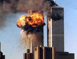 Growing Controversy Over Official 9/11 Story