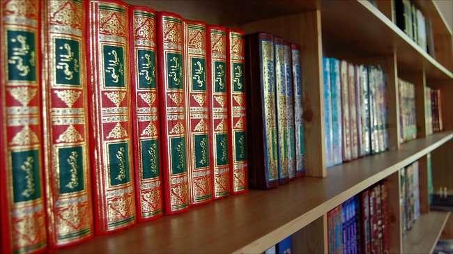 فضیلت علم و علماء اور مدارس دینیہ کی اہمیت