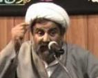 سفارت و کنسولگریهای آمریکا تهدید به محاصره شدند/دخالت آمریکا در کشتار فرقه ای