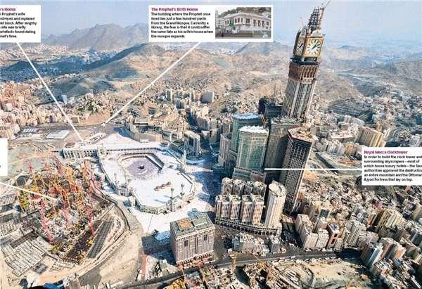 http://www.islamtimes.org/images/docs/000207/n00207075-t.jpg