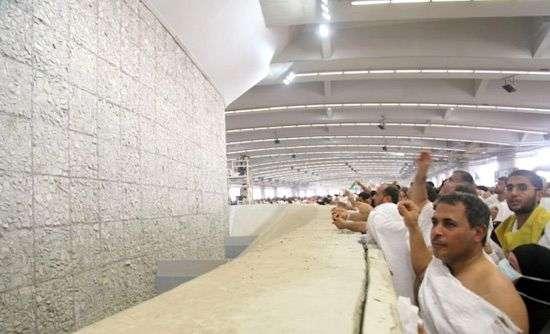 حجاح بحرینیون: اللهم إنصرنا على من ظلمنا