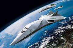 Space Warfare and the Future of U.S. Global Power