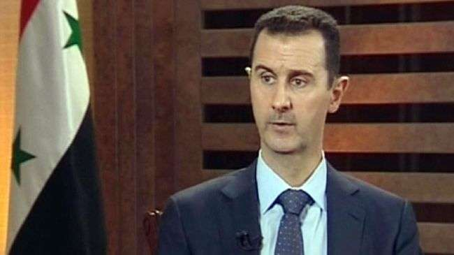 Qatar, Israel discuss plans to assassinate Syrian president