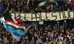 جامعه بین الملل مانند طاعون در حال روی برگرداندن از اسرائیل است