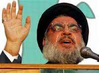 West has Lured al-Qaeda into Syria to be killed: Nasrallah