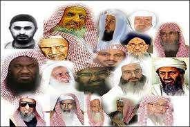 """نظام """"آل سعود"""" یستعین بفتاوى """"وهابیة تکفیریة"""" ضد الشعب"""