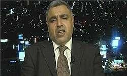 Dr Hamza al-Hassan