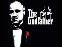 The US is the Don Corleone of International Politics