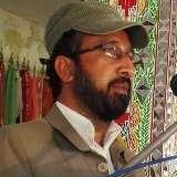 جعفریہ یوتھ کے نوجوان انتخابات میں اسلامی تحریک کے حمایت یافتہ امیدواروں کی بھرپور حمایت کرینگے، اظہار بخاری