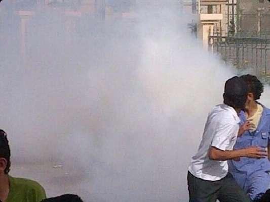 الوفاق: النظام یستهدف الصروح التعلیمیة